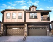 112 Lakeview Ct, Kyle image
