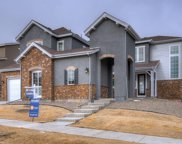 8149 South Kellerman Circle, Aurora image