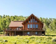 47505 County Road 52w, Steamboat Springs image