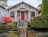 2329 N 60th Street, Seattle image