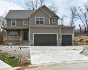 1402 Burr Oak Court, Grain Valley image