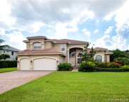 11268 Water Oak Pl, Davie image