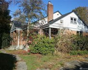 12812 64th Ave S, Seattle image