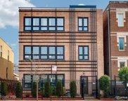 2233 W Lawrence Avenue Unit #1, Chicago image