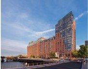 100 Lovejoy Place Unit 12M, Boston image