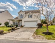 5723  Lindley Crescent Drive, Indian Trail image