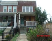 1915 H STREET NE, Washington image