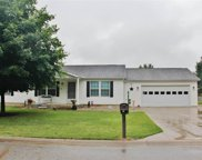 15341 William Paul Drive, Bristol image