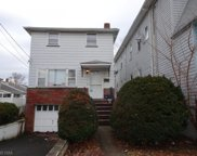 23 DONALD ST, Clifton City image