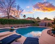 3241 E Oraibi Drive, Phoenix image
