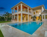 13942 Chester Bay Lane, North Palm Beach image