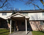 151 Bonaventure  Drive Unit 15, London image