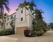 719 Sw 4th Ave Unit #7, Fort Lauderdale image