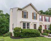 117 PADEN COURT, Forest Hill image