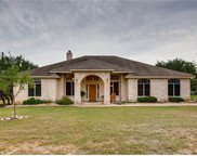 505 Terrace Canyon Dr, Dripping Springs image