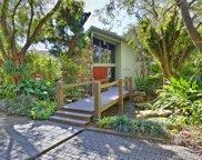 5500 Oakwood Ln, Coral Gables image