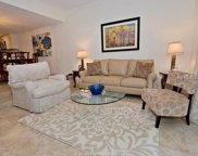 1 Stoney Creek Villas Unit 256, Hilton Head Island image