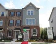 7803 PATTERSON WAY, Hanover image