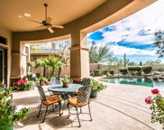 9290 E Thompson Peak Parkway Unit #259, Scottsdale image