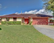 4432 Nw 73rd Way, Coral Springs image