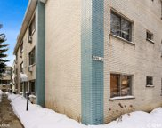 4746 N Paulina Street Unit #1W, Chicago image