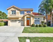 2531 Mission Hill Pl, San Jose image