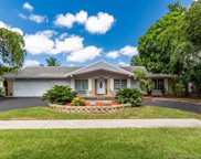 7401 Sw 18th St, Plantation image