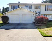 5009 SW 325th Place, Federal Way image