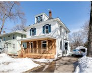 4425 Xerxes Avenue, Minneapolis image