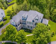 43461 Calphams Mill   Court, Leesburg image