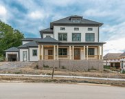 7325 Harlow Dr, College Grove image
