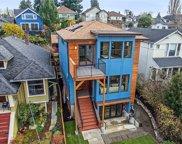 826 30th Ave, Seattle image