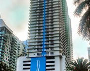 1200 Brickell Bay Dr Unit #3306, Miami image