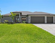 1717 SW 44th ST, Cape Coral image