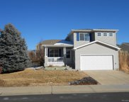 10770 Mount Bross Way, Parker image