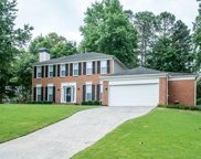 200 Crab Orchard Way, Roswell image