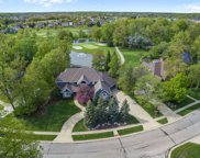 2535 Baywood Trail, Fort Wayne image