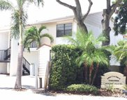 3102 W Horatio Street Unit 14, Tampa image