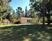 20540 Fern CIR, North Fort Myers image