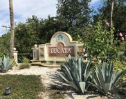 14543 Abaco Lakes DR Unit 102, Fort Myers image
