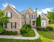1808 Pattersons Mill Road, Durham image
