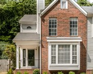 5713 Brentwood Meadows Cir, Brentwood image