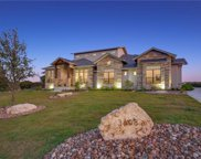 3608 Easy Money St, Leander image