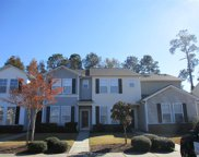 174 Olde Towne Way Unit 4, Myrtle Beach image