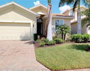 8084 Banyan Breeze WAY, Fort Myers image
