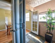 3142 Midway Dr Unit #B310, Old Town image