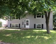 1510 38th Street NW, Rochester image