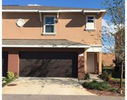 1867 Sommarie Way, Tarpon Springs image