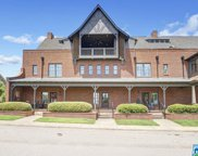 2115 Ross Park Ave, Hoover image