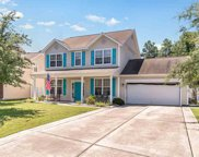 2033 Copper Creek Ct., Myrtle Beach image